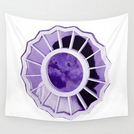 Mac Miller The Devine feminine Wall Tapestry