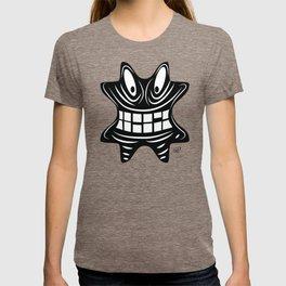 ionx T-shirt