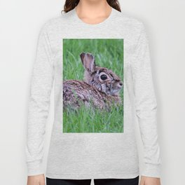 Bunny 1 Long Sleeve T-shirt