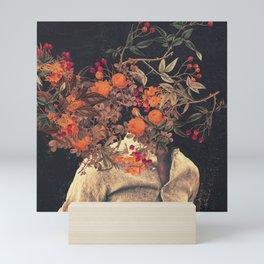 Roots Mini Art Print