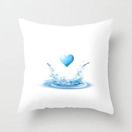Essential Oils Shirt Start Each Day Grateful Gift Throw Pillow