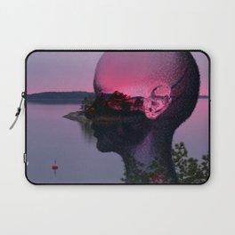Yearning Laptop Sleeve