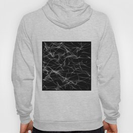 The Connections Hoody