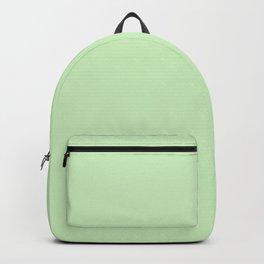 Teagreen Backpack