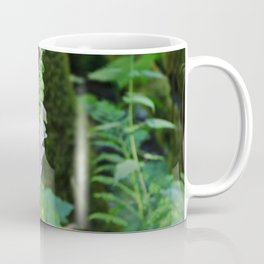Beautiful Irony Coffee Mug