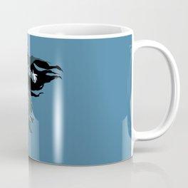 Jace Coffee Mug