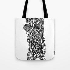 20170212 Tote Bag