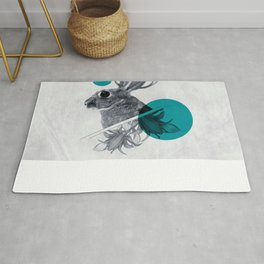 chapter one Rug