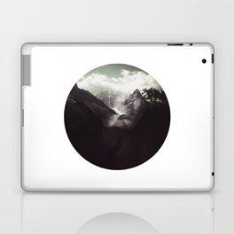 Prolepsis Laptop & iPad Skin