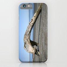 Drift Arch Slim Case iPhone 6s