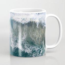 Oceanscape Coffee Mug