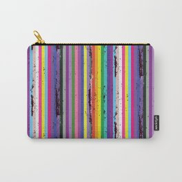 LGBTQ2 Pride Carry-All Pouch