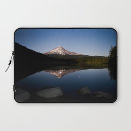 Reflections Laptop Sleeve