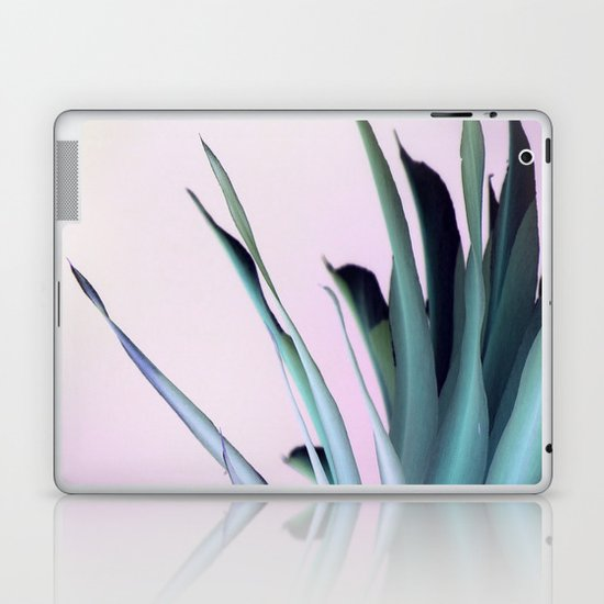 Hysteria Laptop & iPad Skin