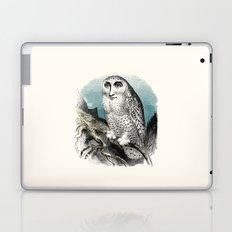 Wise man Laptop & iPad Skin