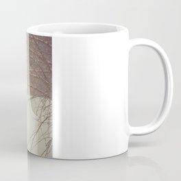 Ecclesiastes 3 Season Coffee Mug