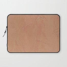 Cameo Thatch Laptop Sleeve