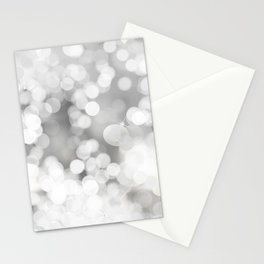 Abstract Background 279 Stationery Cards