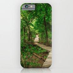 Choose Your Path iPhone 6s Slim Case