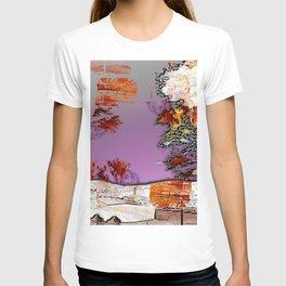 Lowland T-shirt