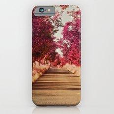 Camino Slim Case iPhone 6s