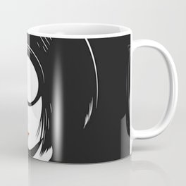 edna mode incredibles 2 Coffee Mug