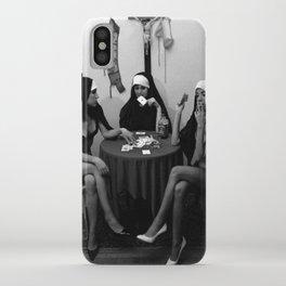 FREIRA iPhone Case
