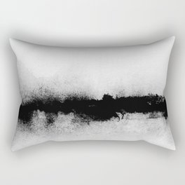 L1 Rectangular Pillow