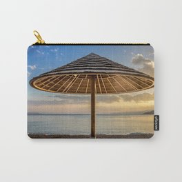 Chine Populaire Carry-All Pouch