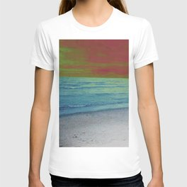 LAKEFRONT T-shirt