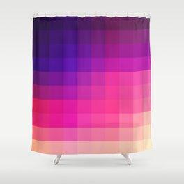 Valva Shower Curtain