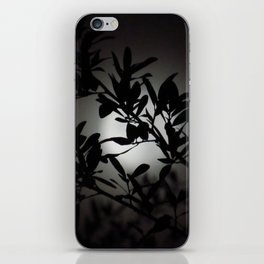 Dreaming of You iPhone Skin