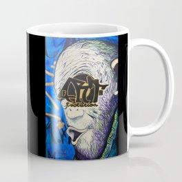ART FOR EVOLUTION Coffee Mug