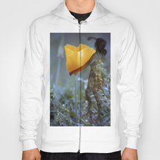 Flower Fairies Hoody