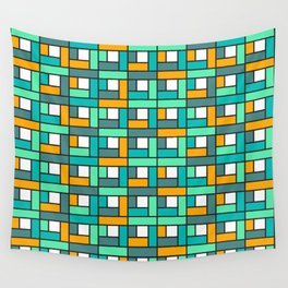 Popalicious Wall Tapestry