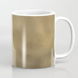 Song of a Meadowlark Coffee Mug