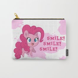 Pinkie Pie cutie Carry-All Pouch