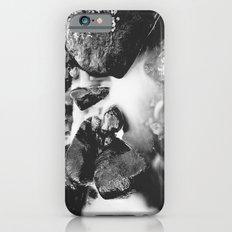 Streams of Living Water Slim Case iPhone 6s