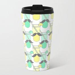 Sip Sip Travel Mug