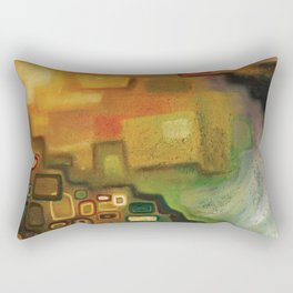 Tuscany Rectangular Pillow
