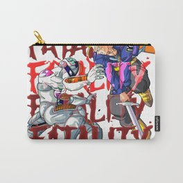 fatality Carry-All Pouch