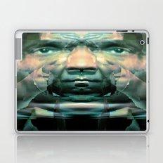 Cosby #21 Laptop & iPad Skin
