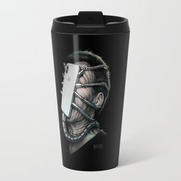 Xenomorphone Travel Mug