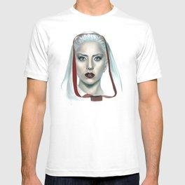 Don't call my name, Alejandro T-shirt