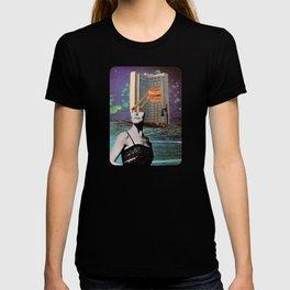 Laboratorio 84 T-shirt