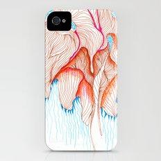 IVY Slim Case iPhone (4, 4s)