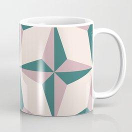 Ballroom Coffee Mug