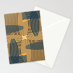 Texture 1973 Stationery Cards