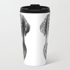 Labrador Travel Mug