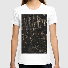 Slimy Wood T-shirt